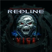 Review2121_Redline_V
