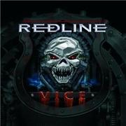 Review2121_Redline_V