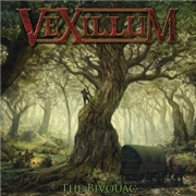 Review2122_Vexillum_TB