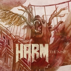 Review2141_harm_-_the_nine