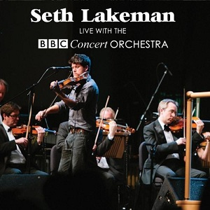Review2143_seth_lakeman_-_live_with_the_bbc_concert_orchestra
