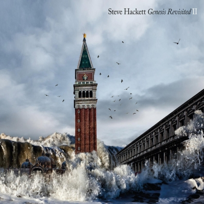Review2144_steve_hackett_-_genesis_revisited_II