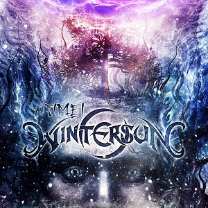 Review2149_WINTERSUN_TIME_I_cover