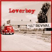 Review2160_Lboy_RnR_R
