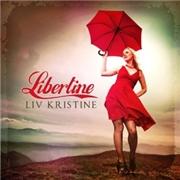 Review2162_LK_Libtin