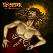 Review216_Ribspreder