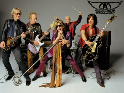 Review2174_24930-92391-aerosmith754139jpg-468x