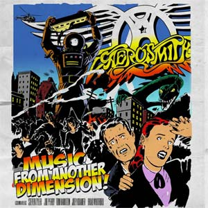 Review2174_aerosmith-music-from-another-dimension-300-cover