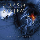 Review217_Crash