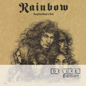Review2180_rainbow_-_long_live_rock_n_roll_(deluxe_edition)