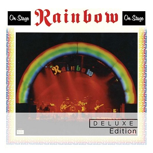Review2181_rainbow_-_on_stage_(deluxe_edition)