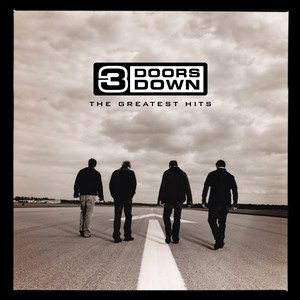 Review2188_3_doors_down_-_the_greatest_hits