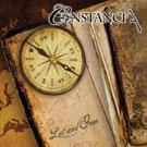 Review218_Constancia