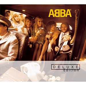 Review2190_abba_-_abba_(deluxe_edition)