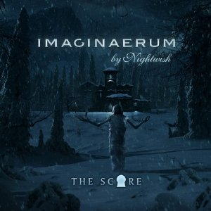 Review2192_nightwish_-_imaginaerum_-_the_score