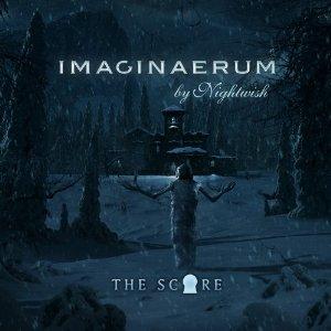 Review2192_nightwish_-_imaginaerum_-_the_score