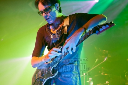 Review2198_20121124_Steve-Vai-Kb---Malmo-_0298
