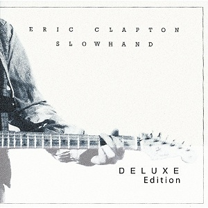 Review2200_Eric_Clapton_-_Slowhand_35th_anniversary_edition
