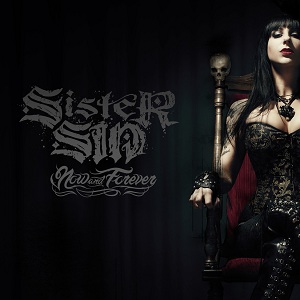 Review2201_sister_sin_-_now_and_forever