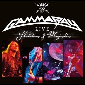 Review2219_Gamma_Ray_-_Skeletons_and_Majesties_live