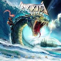 Review221_Axxis