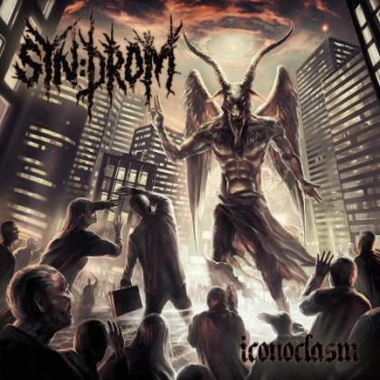 Review2225_syniconoclasm