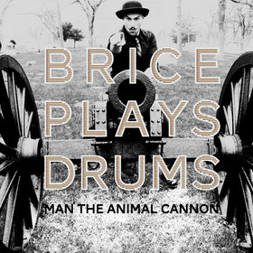 Review2235_brice_plays_drums_-_man_the_animal_cannon