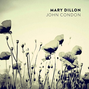 Review2236_mary_dillon_-_north