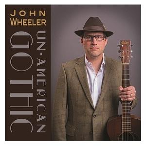 Review2237_john_wheeler_-_unamerican_gothic