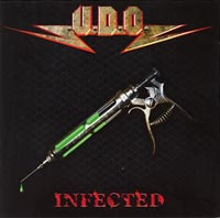 Review223_UDO_Infected