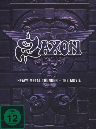Review2258_Saxon_-_Heavy_Metal_Thunder_-_The_Movie