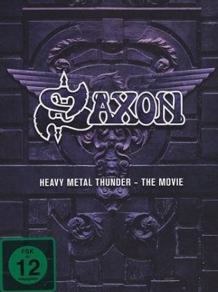 Review2258_Saxon_-_Heavy_Metal_Thunder_-_The_Movie