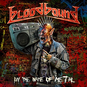Review2277_bloodbound_-_in_the_name_of_metal