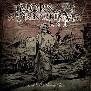 Review2279_mors_principium_est_-_and_death_said_live