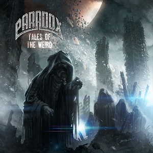 Review2280_paradox_-_tales_of_the_weird