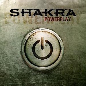 Review2283_shakra_-_powerplay