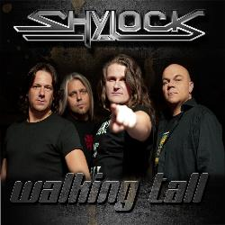 Review2284_shylock_-_walking_tall