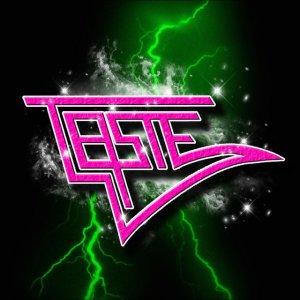 Review2285_taste_-_taste
