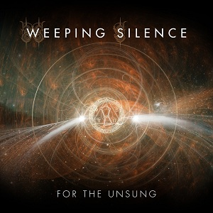 Review2286_weeping_silence_-_for_the_unsung