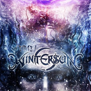 Review2296_wintersun_-_time_i