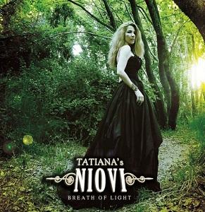Review2297_tatianas_niovi_-_breath_of_life