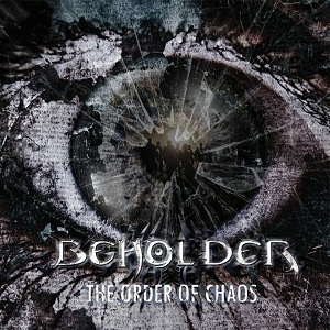 Review2306_beholder_-_the_order_of_chaos