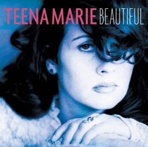 Review2318_teenamarie