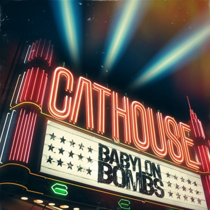 Review2331_bb_cathouse_final3