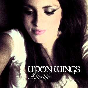 Review2333_upon_wings_-_afterlife