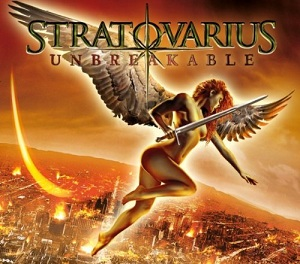 Review2334_stratovarius_-_unbreakable