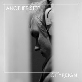 Review2335_city_reign_-_another_step