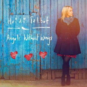 Review2336_heidi_talbot_-_angels_without_wings