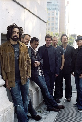 Review2353_Counting_Crows