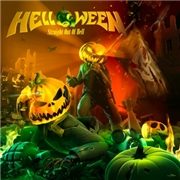 Review2357_hween_sooh